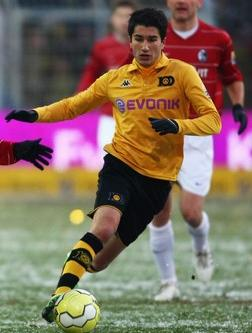 Borussia Dortmund-09-10-KAPPA-100 years-kit-yellow-black-yellow.JPG