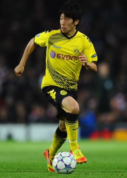 Borussia Dortmund-11-12-KAPPA-Euro-home-kit-yellow-black-yellow.jpg