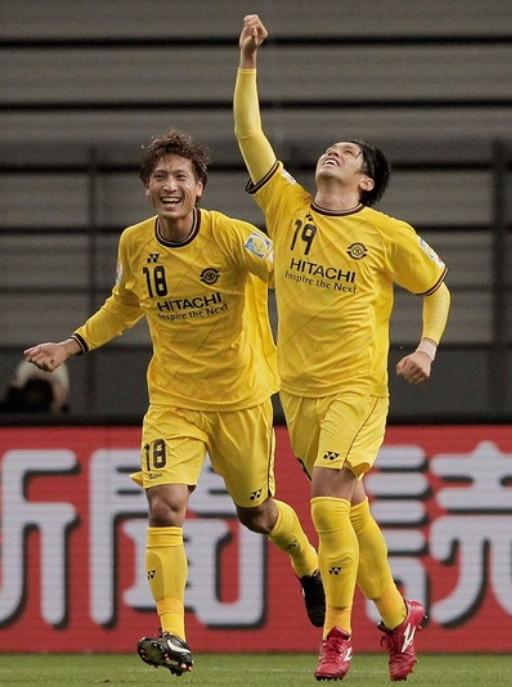 Kashiwa-Reysol-11-CWC-home-kit-yellow-yellow-yellow.jpg
