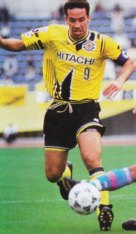 Kashiwa-Reysol-95-96-league-home-kit-yellow-black-yellow.jpg