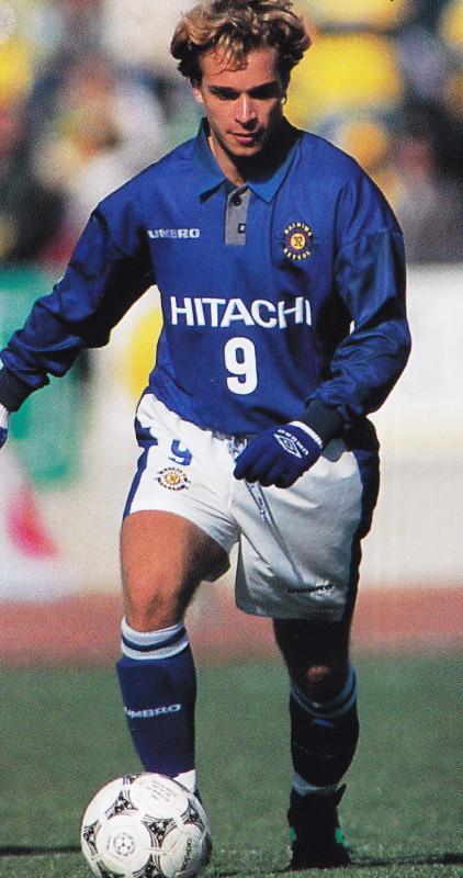 Kashiwa-Reysol-97-away-kit-blue-white-blue.jpg