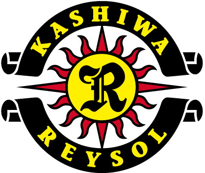 Kashiwa_Reysol_logo.jpg