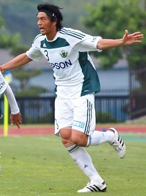 Matsumoto_Yamaga-11-adidas-away-kit-white-white-white-Matsuda.JPG